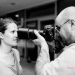 Photoschool-Portriat-natuerlich-04