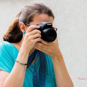 Photoschool-Portriat-natuerlich-01