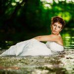 Photoschool-Hochzeit-Speedlight-02