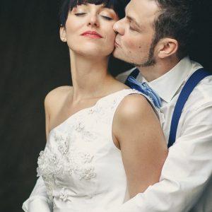 Hochzeitsfotografie-04
