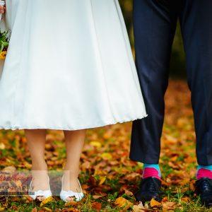 Hochzeitsfotografie-05