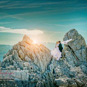 Hochzeitsfotografie-09