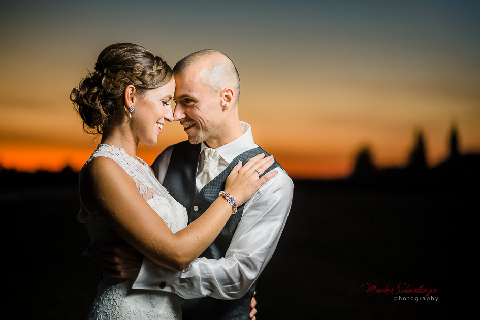Photoschool-Hochzeitsfoto-Speedlight-05