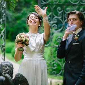 Hochzeitsfotografie-06