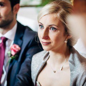 Hochzeitsfotografie-01