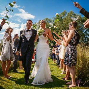 Hochzeitsfotografie-03