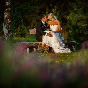 Hochzeitsfotografie-07